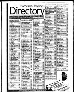 Syracuse Herald Journal, February 15, 2001, Page 83
