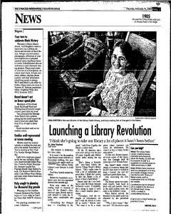 Syracuse Herald Journal, February 15, 2001, Page 195