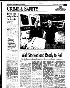 Syracuse Herald Journal, February 15, 2001, Page 48