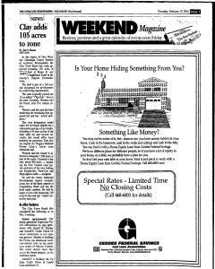 Syracuse Herald Journal, February 15, 2001, Page 123