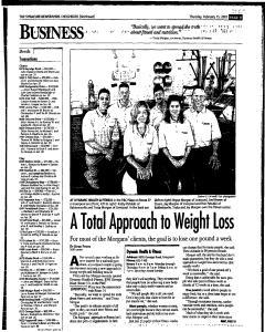Syracuse Herald Journal, February 15, 2001, Page 85