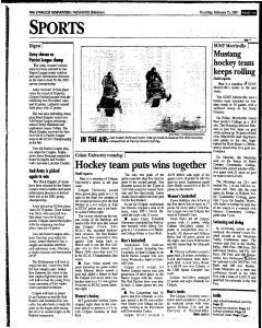 Syracuse Herald Journal, February 15, 2001, Page 267