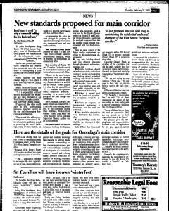 Syracuse Herald Journal, February 15, 2001, Page 199