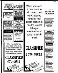 Syracuse Herald Journal, February 15, 2001, Page 70
