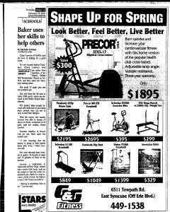 Syracuse Herald Journal, February 15, 2001, Page 52