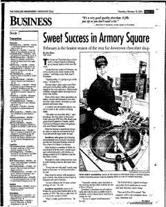 Syracuse Herald Journal, February 15, 2001, Page 181