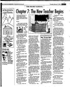 Syracuse Herald Journal, February 15, 2001, Page 145