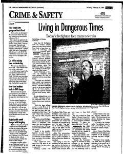 Syracuse Herald Journal, February 15, 2001, Page 93