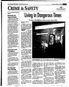 Syracuse Herald Journal, February 15, 2001, Page 129