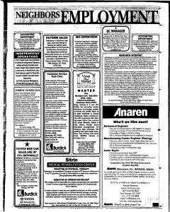 Syracuse Herald Journal, February 15, 2001, Page 191