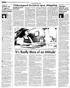 Syracuse Herald Journal, September 05, 2001, Page 17