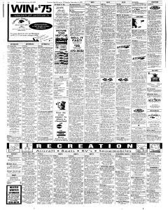 Syracuse Herald Journal, September 05, 2001, Page 27