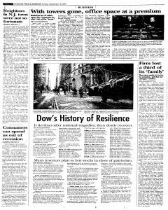 Syracuse Herald Journal, September 16, 2001, Page 32
