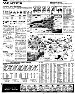 Syracuse Herald Journal, September 16, 2001, Page 48