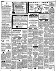Syracuse Herald Journal, September 16, 2001, Page 58