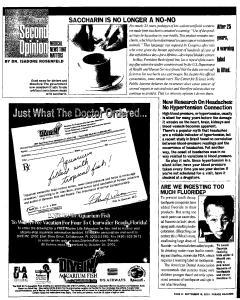 Syracuse Herald Journal, September 16, 2001, Page 110