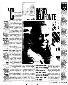 Syracuse Herald Journal, September 16, 2001, Page 124