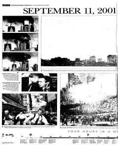 Syracuse Herald Journal, September 16, 2001, Page 241