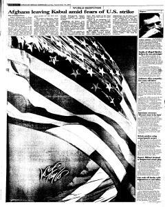 Syracuse Herald Journal, September 16, 2001, Page 247