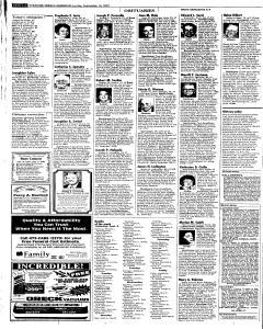 Syracuse Herald Journal, September 16, 2001, Page 309