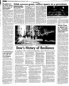 Syracuse Herald Journal, September 16, 2001, Page 311