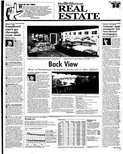 Syracuse Herald Journal, September 16, 2001, Page 85