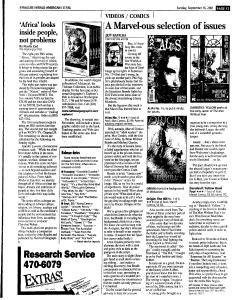Syracuse Herald Journal, September 16, 2001, Page 141