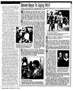 Syracuse Herald Journal, September 16, 2001, Page 109