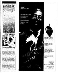 Syracuse Herald Journal, September 16, 2001, Page 113