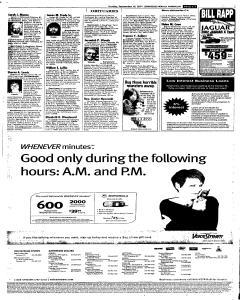 Syracuse Herald Journal, September 16, 2001, Page 312