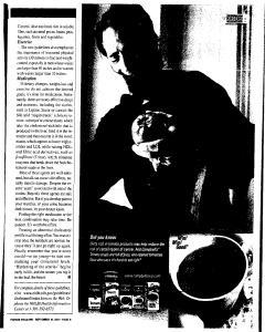 Syracuse Herald Journal, September 16, 2001, Page 115