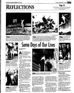 Syracuse Herald Journal, September 16, 2001, Page 131