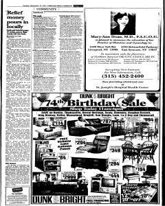 Syracuse Herald Journal, September 16, 2001, Page 314