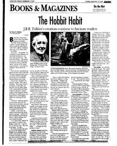 Syracuse Herald Journal, September 16, 2001, Page 150