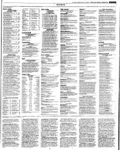 Syracuse Herald Journal, September 16, 2001, Page 47