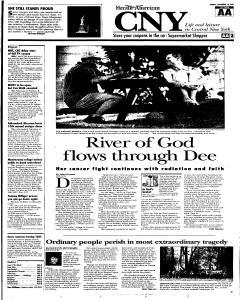 Syracuse Herald Journal, September 16, 2001, Page 77