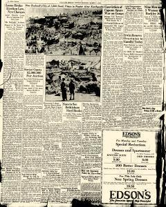 Syracuse Herald, March 01, 1931, Page 2