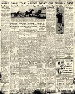 Syracuse Herald, March 01, 1931, Page 10
