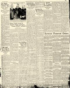 Syracuse Herald, March 01, 1931, Page 20