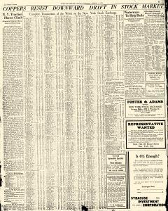 Syracuse Herald, March 01, 1931, Page 22