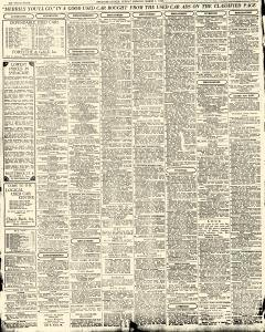Syracuse Herald, March 01, 1931, Page 24