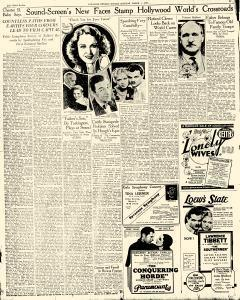 Syracuse Herald, March 01, 1931, Page 36