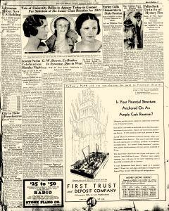 Syracuse Herald, March 01, 1931, Page 17