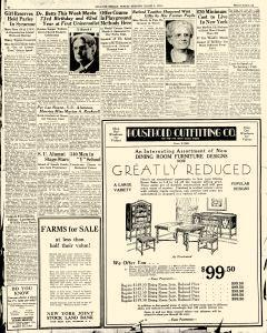 Syracuse Herald, March 01, 1931, Page 19