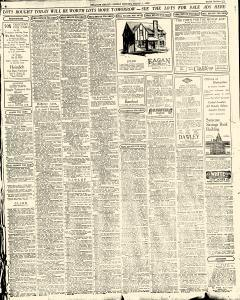 Syracuse Herald, March 01, 1931, Page 25