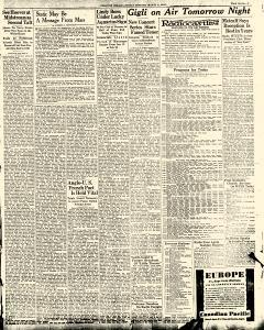 Syracuse Herald, March 01, 1931, Page 33