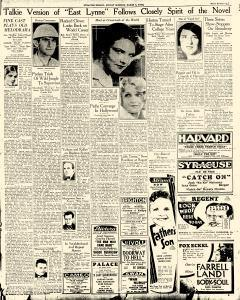 Syracuse Herald, March 01, 1931, Page 37