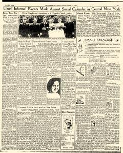 Syracuse Herald, August 14, 1932, Page 68