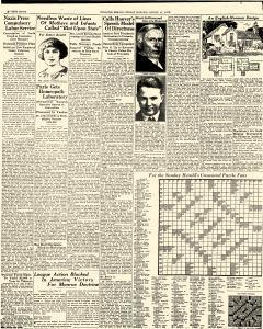 Syracuse Herald, August 14, 1932, Page 72