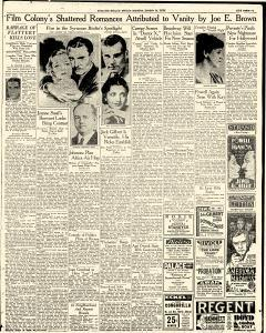 Syracuse Herald, August 14, 1932, Page 71